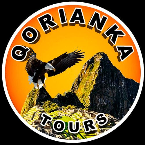 Fav-Qorianka