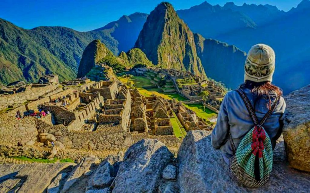 salkantay-inca-trail-machu-picchu