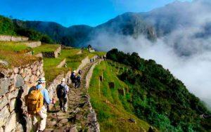 short-inca-trail-2-days