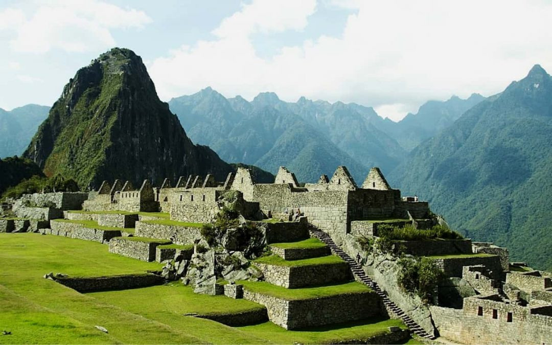 35 tips for experiencing Machu Picchu