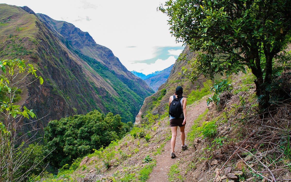Inca-Jungle-Trail-3-Days