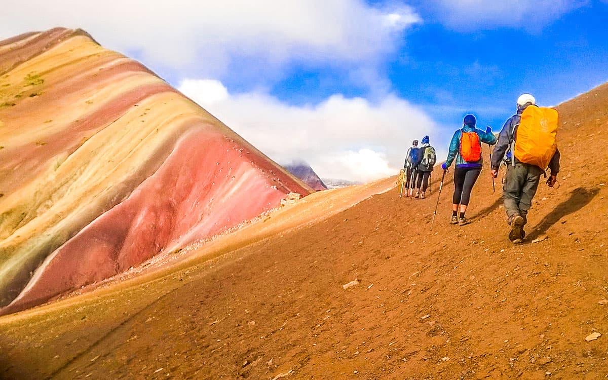 Rainbow-Mountain-Perú-Tour