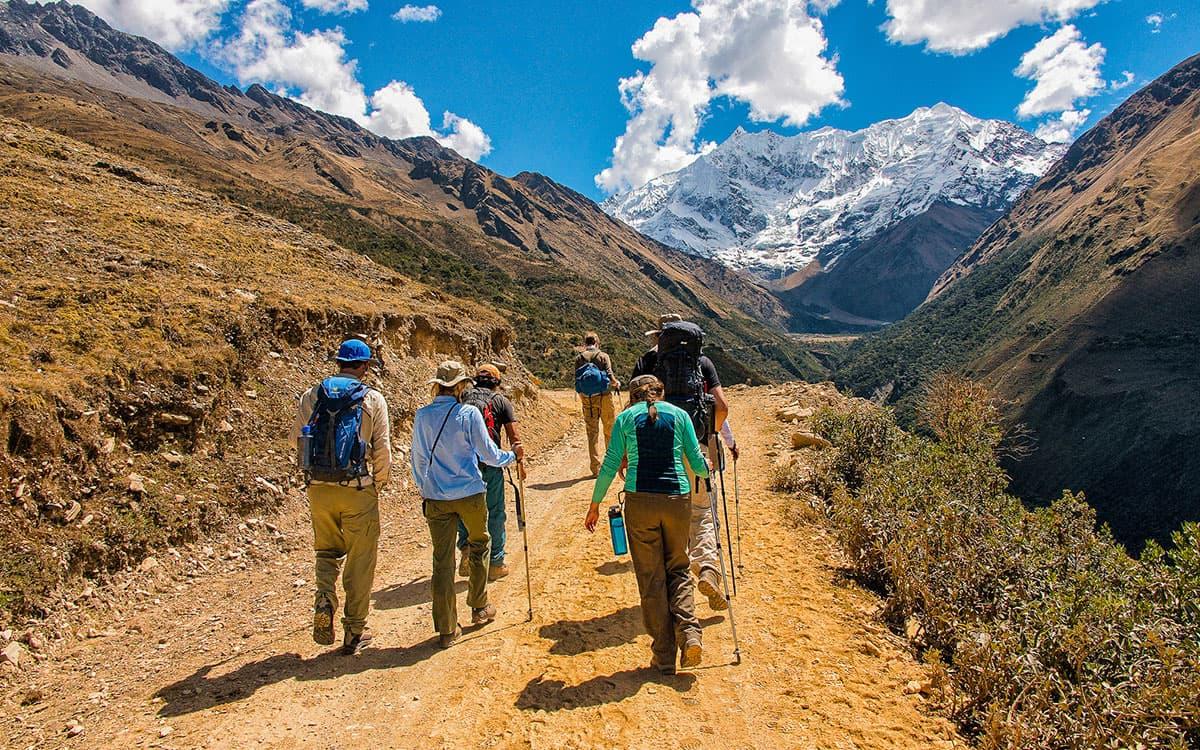 Salkantay-Trek-to-Machu-Picchu-4D
