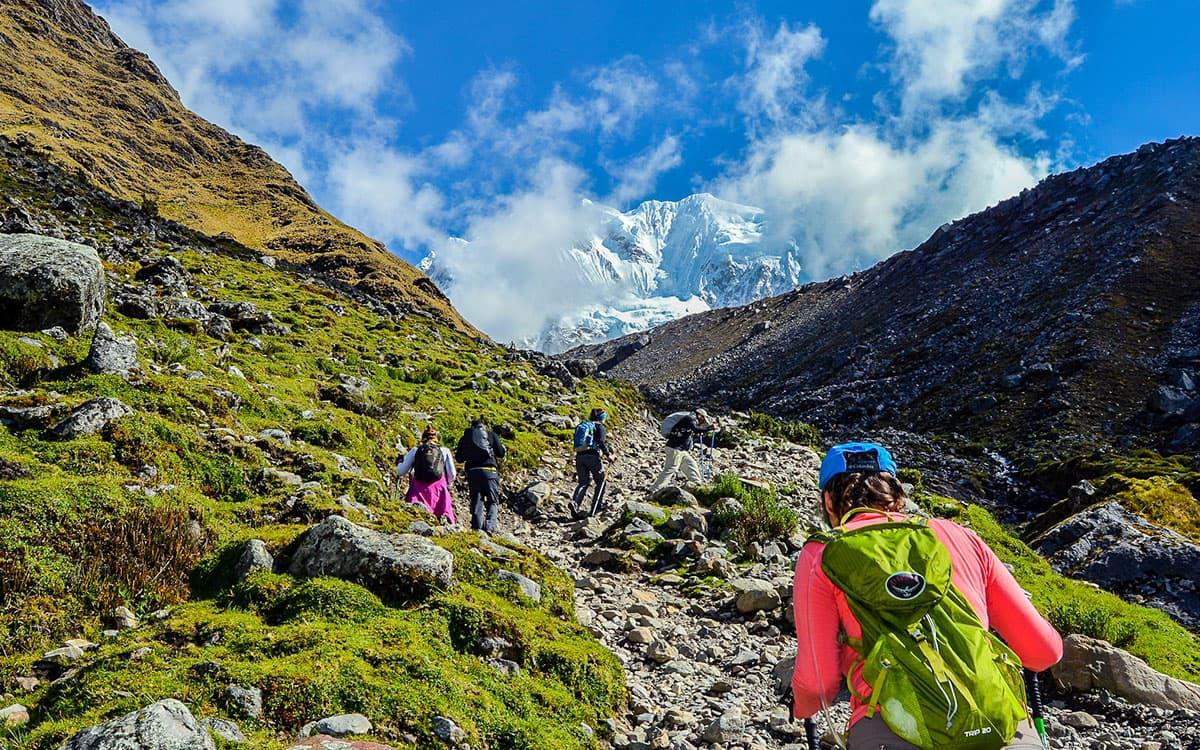 Salkantay-Trek-to-Machu-Picchu-5D