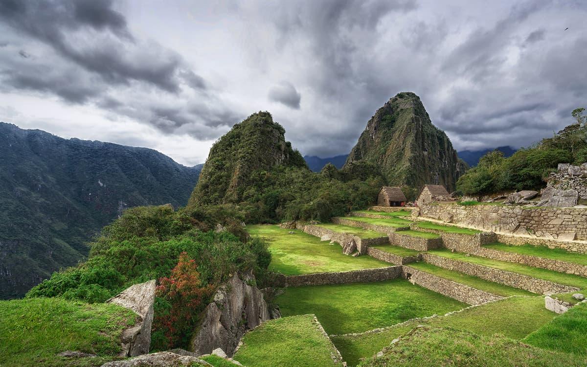 10-Days-Trip-in-Perú