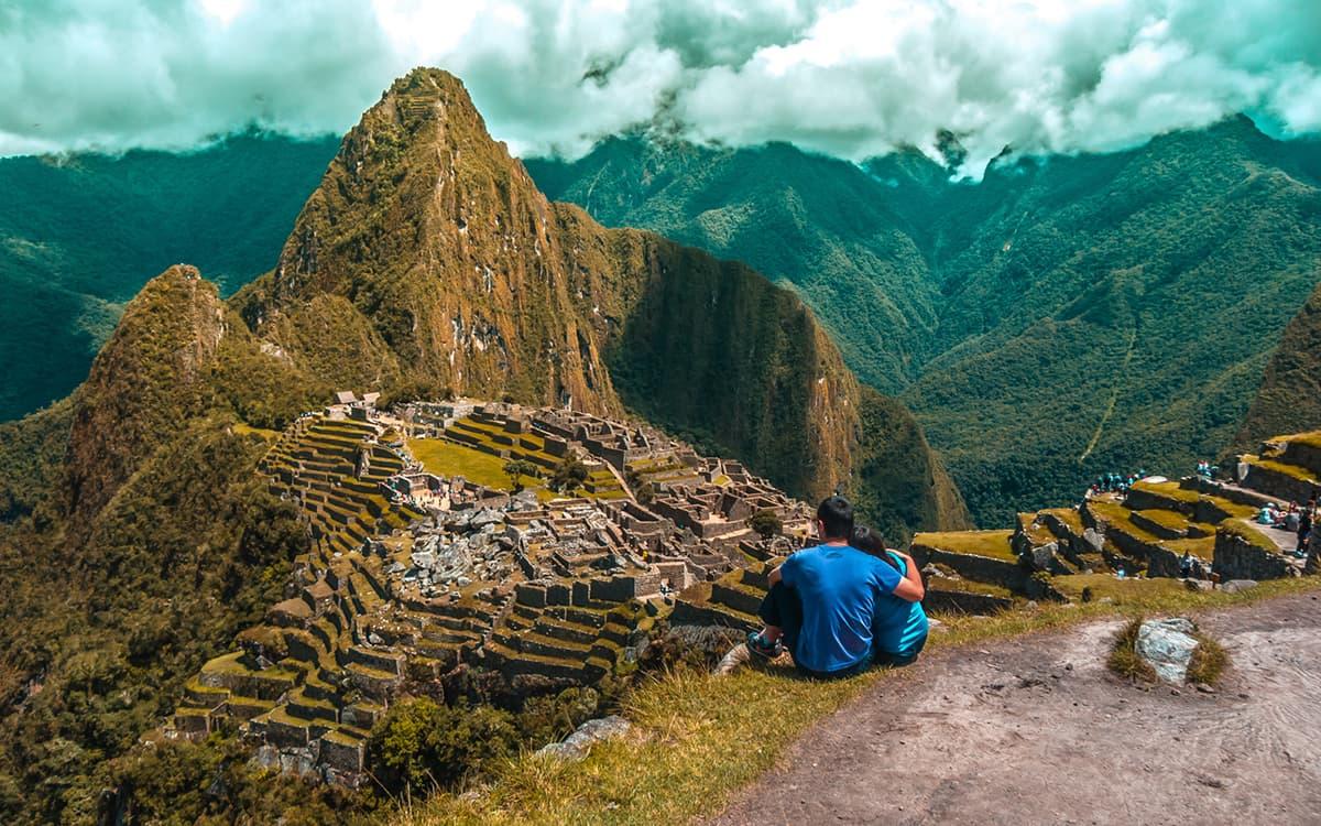 8-Days-Trip-in-Perú