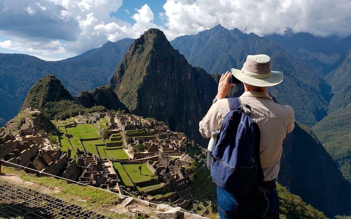 9-Days-Tour-in-Perú