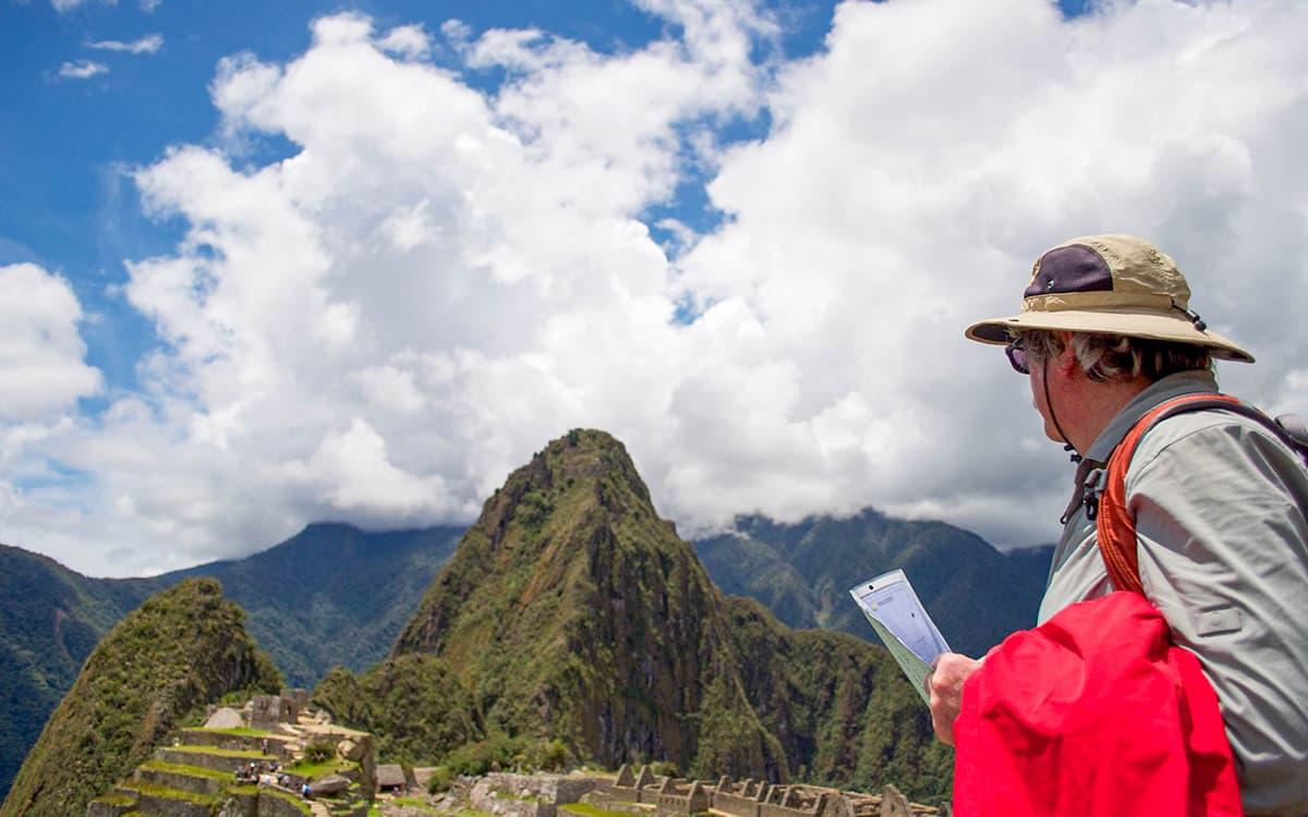 Blog-on-our-Machu-Picchu-trip