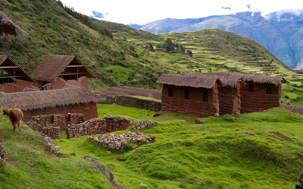 Huchuy-Qosqo-Trek-a-Machu-Picchu
