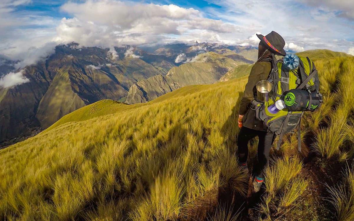 Inca-Quarry-Trek