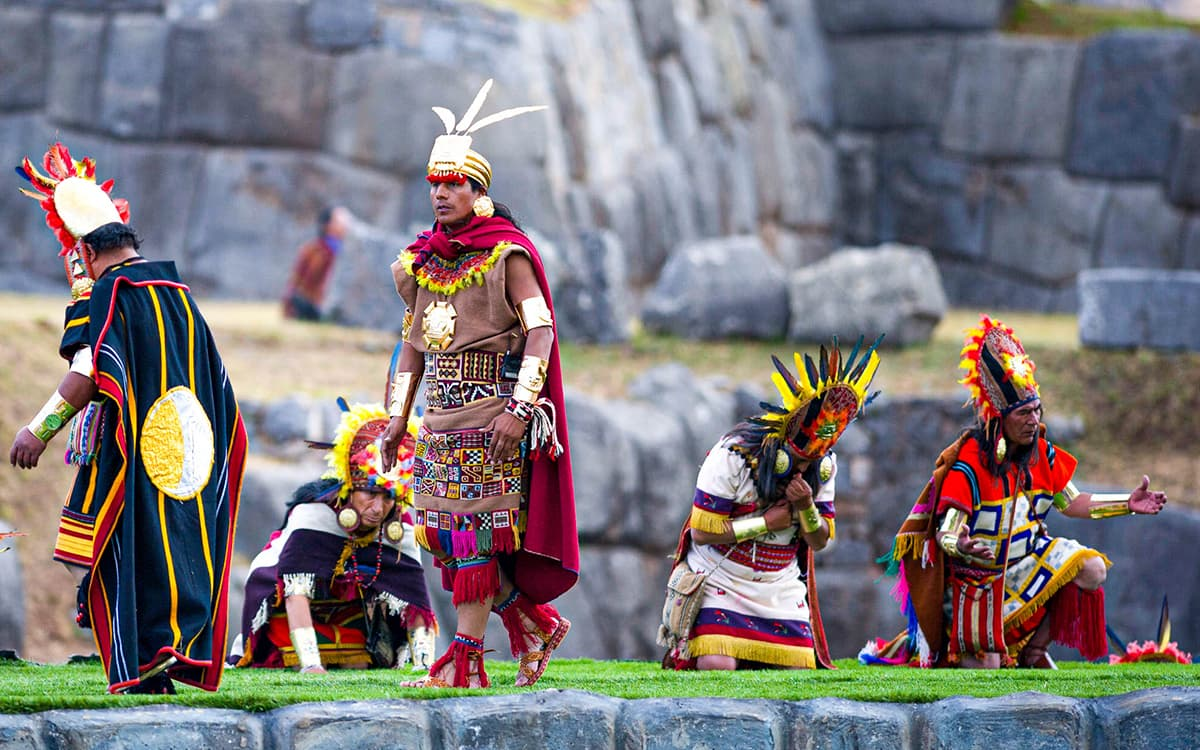 Inti-Raymi-Perú-Tour-2021