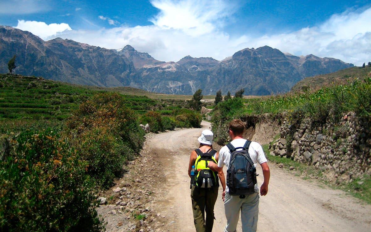 Paquete-10-Dias-Cusco-Puno-Arequipa
