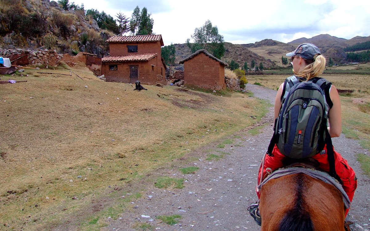Tour-a-Caballo-Cusco