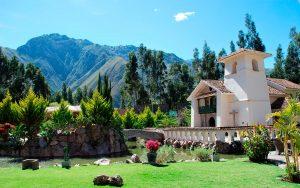 6-Luxury-Hotels-in-Sacred-Valley-Perú