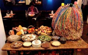 Top-10-Restaurants-in-Cusco-Perú