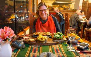 Top-Restaurants-in-Sacred-Valley-Perú
