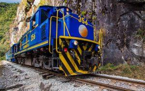Train-Types-of-Peru-Rail