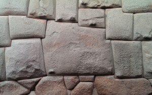 Twelve-Angled-Stone