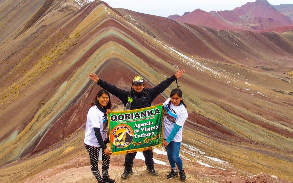 qorianka-tours-rainbow-mountain-operator-agency