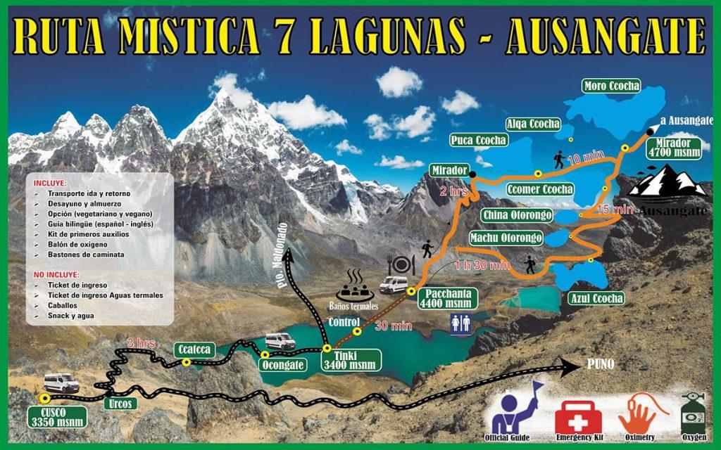 map-7-lagoons-ausangate-qorianka-tours
