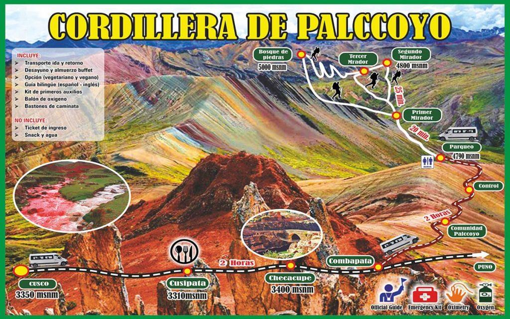 map-cordillera-palccoyo